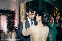 indian groom suit,dj and entertainment,indian wedding reception,indian bride fashion