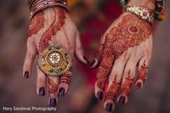 mehndi,mehndi art,bridal jewelry