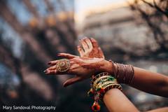 bridal jewelry,bride bangles,mehndi art,bridal mehndi