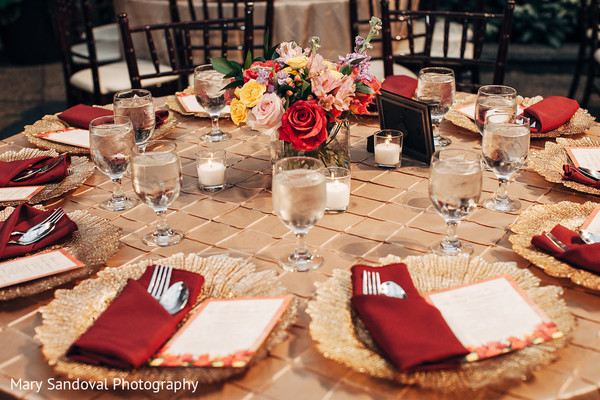 Vienna Va South Asian Wedding By Mary Sandoval Photography Post 9408