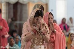 sikh wedding ceremony,indian wedding photography