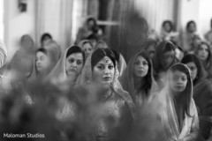 sikh wedding ceremony,indian wedding photography,sikh bride