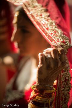 bridal mehndi,indian bridal mehndi,mehndi art,bridal jewelry