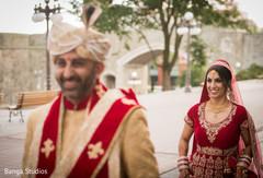 indian bride,indian groom,indian groom fashion,indian bride fashion