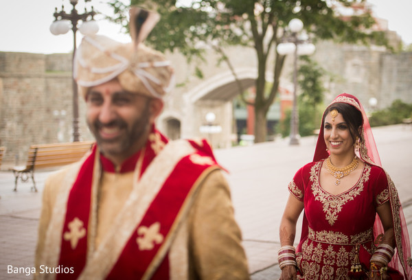 indian bride,indian groom,indian groom fashion,indian bride fashion