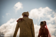 indian bride fashion,indian groom fashion,indian bride and groom