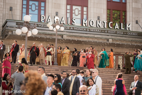 pre- wedding celebrations,indian wedding baraat,baraat
