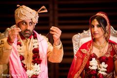 indian wedding ceremony,mangalasutra ritual,bridal jewelry
