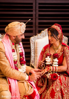 indian groom fashion,indian bride fashion,indian wedding ceremony