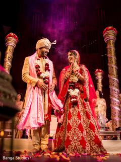 bridal jewelry,indian bride fashion,indian groom fashion,indian wedding ceremony