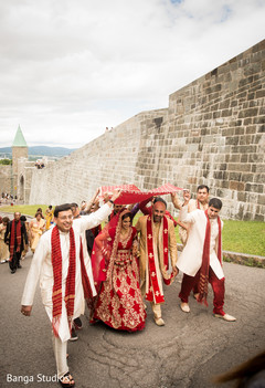 indian bride fashion,indian groom fashion,indian wedding ceremony