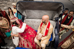 vidaai,indian wedding ceremony,indian groom fashion,indian bride fashion