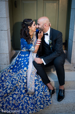 indian groom fashion,indian bride lengha,bride bangles