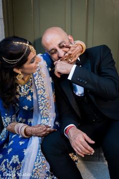 bridal jewelry,indian bride lengha,indian groom suit