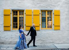 outdoor photography,indian bride lengha,indian groom suit