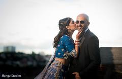 indian groom suit,indian bride lengha,bride bangles