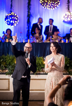 indian wedding reception,indian wedding reception decor,indian groomsmen,indian bridesmaids