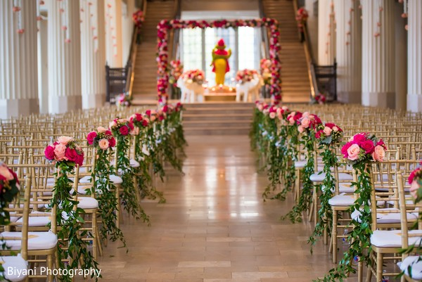 indian wedding ceremony,indian wedding decor,indian wedding ceremony floral and decor