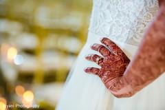 mehndi art,bridal mehndi,engagement ring