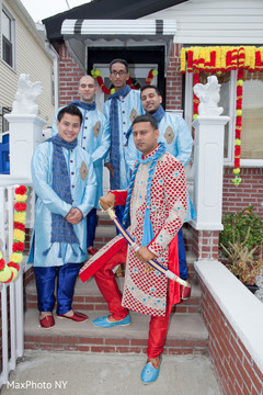 indian groom,indian groom fashion,groomsmen