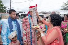 indian groom,indian groom fashion,pre-wedding ceremony