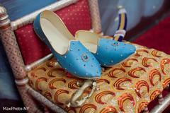 indian groom,indian groom fashion,indian groom shoes