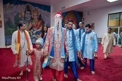 indian groom,indian wedding ceremony,indian groomsmen