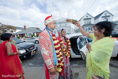 indian bride and groom,indian wedding photography,post wedding traditions