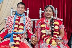 indian bride and groom,indian wedding photography,indian wedding fashion