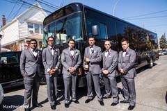 indian groom,indian groomsmen,indian wedding photography