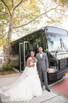 indian groom,indian bride,indian wedding photography,transportation