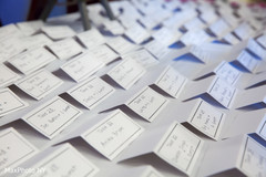 indian wedding reception,seating cards,planning and design
