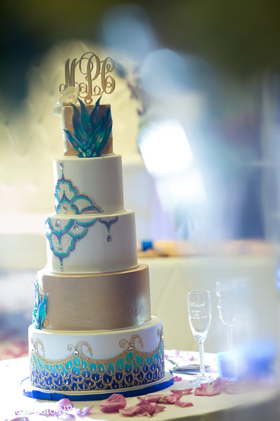 indian wedding reception,wedding cake,planning and design