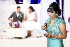 indian wedding reception,indian wedding photography