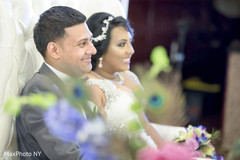 indian wedding reception,indian wedding photography,indian bride and groom