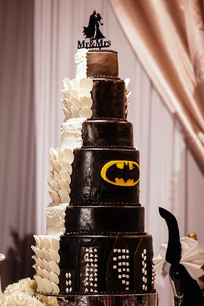 indian wedding cake topper,indian wedding cake,indian wedding cake design