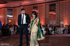 indian groomsmen fashion,indian groomsmen,indian bridesmaids,indian bridesmaids' fashion