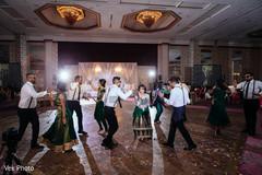 indian wedding reception photography,indian groomsmen fashion,indian bridesmaids' fashion