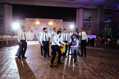 indian groomsmen fashion,indian groomsmen,indian wedding reception