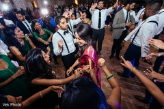 dj and entertainment,indian wedding reception,indian wedding reception photography