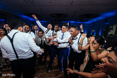 indian wedding reception photography,dj and entertainment,lightning