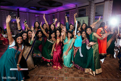 indian wedding reception photography,indian wedding reception