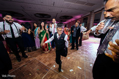 indian wedding reception photography,dj and entertainment,lightning
