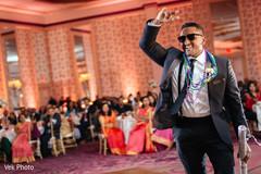 indian groomsmen fashion,indian groomsmen,indian wedding reception