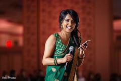 indian wedding reception,indian bridesmaids,indian bridesmaids' fashion