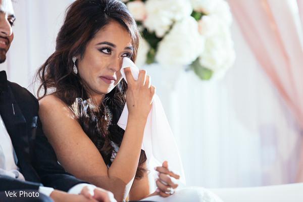 indian bride fashion,indian wedding reception