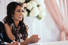 indian wedding reception,indian bride fashion,indian bride