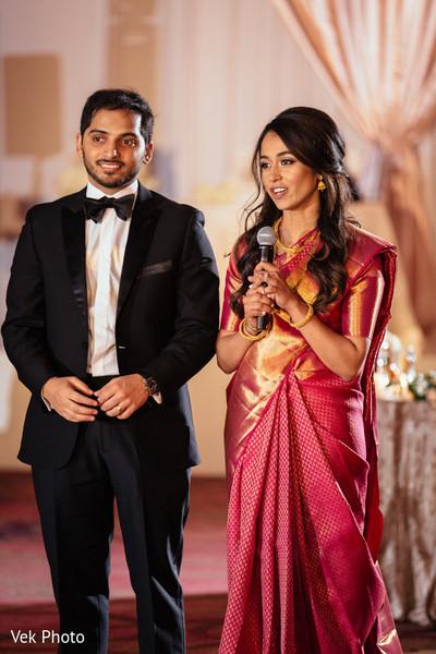 indian bride,indian bride fashion,indian wedding reception