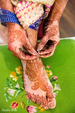 bridal mehndi,indian bridal mehndi,mehndi art