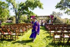 indian wedding ceremony,venue,indian wedding ceremony floral and decor